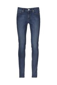 Diva Skinny Swan Exclusive Original Jeans