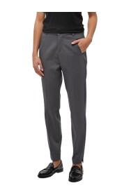 Daya pants 7/8 length