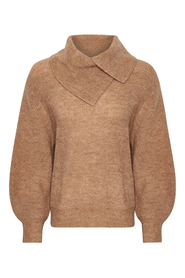Padma Tuesday Pullover