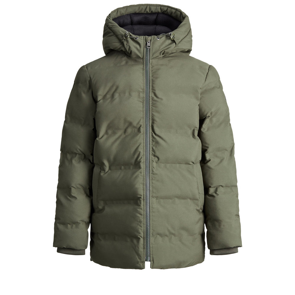 Jacket Boy's water repellent