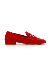 Loafers M988P18