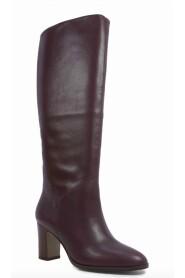 ST VT boots