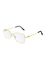 Optical frame CT0223O