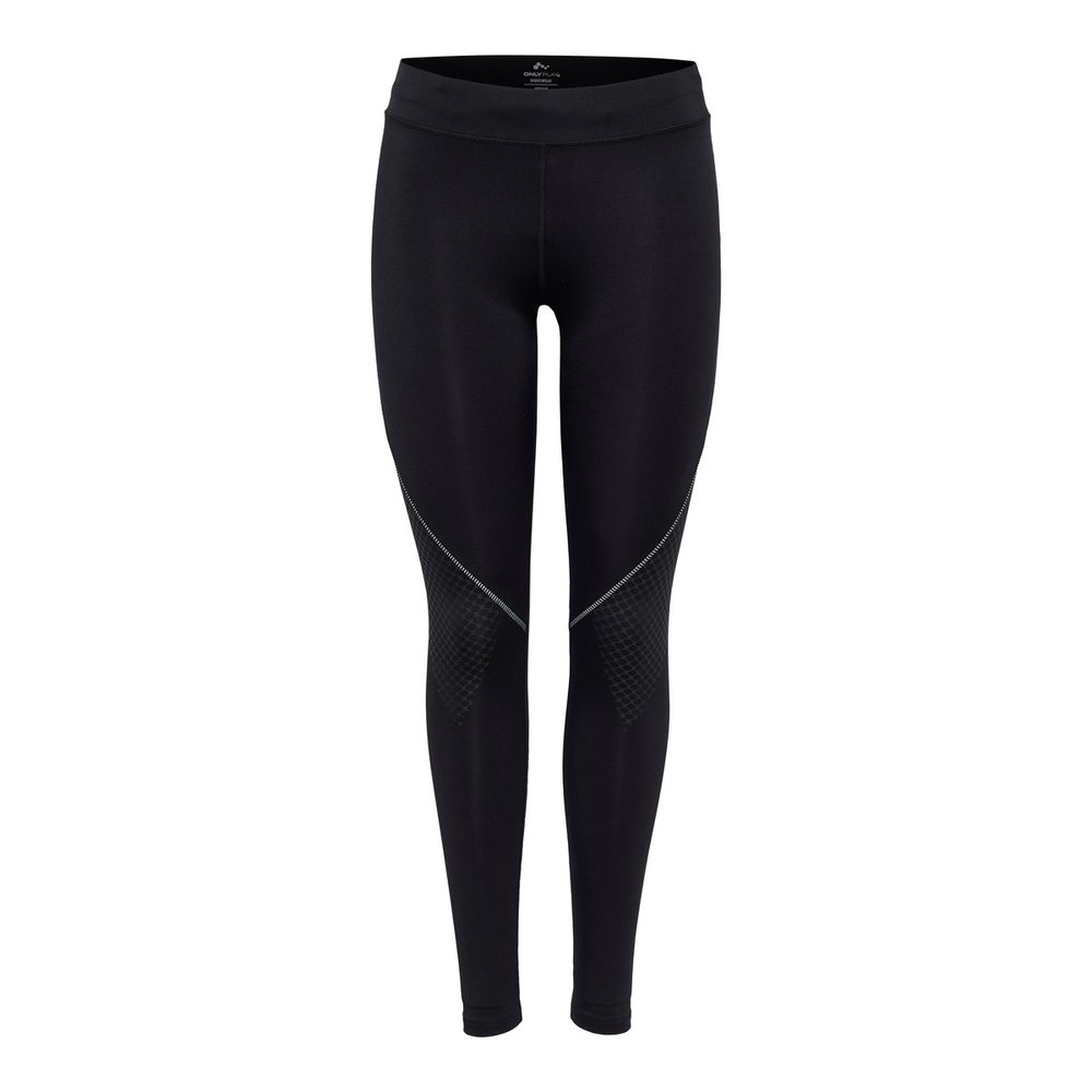 Sportlegging Compressie