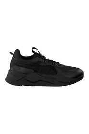 Sneakers Rs-x Core
