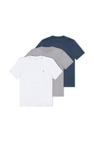Brace T-shirt three-pack