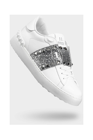 Låga sneakers Rockstud Untitled