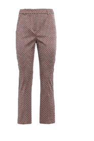 Trousers 51360399CAPALE