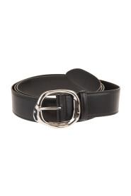 Long Molten Metal Belt