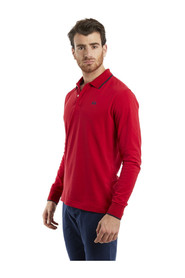 Quiliano Polo shirt