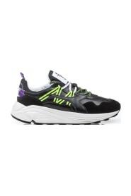 Sneakers 176333