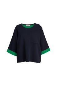 Zapan pullover