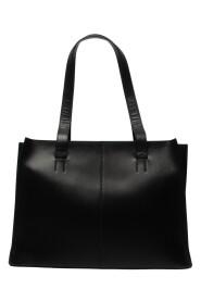 Victoria Large Bag