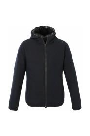 SHIRO REVERSIBLE Jacket