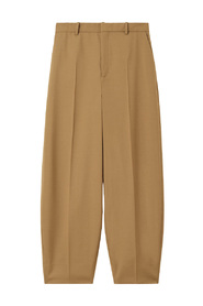 Aia Bukser trousers