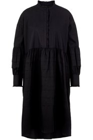 Nellie Oversized dress