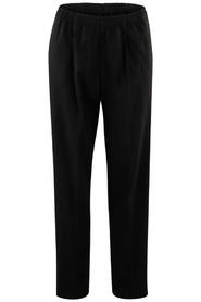 7724 trousers