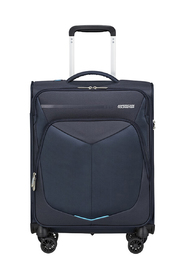 Hand luggage Summerfunk Strict 55 cm