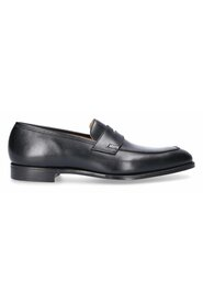 Loafers CRAWFORD