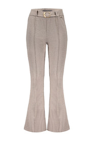 Broek FL21129 SHELLY