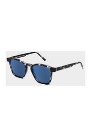 Unico Sunglasses