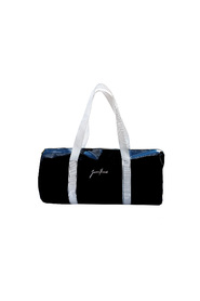 FIT BAG BLACK