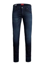 Freewear Jeans