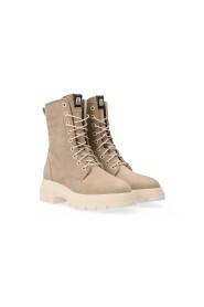 66.1570.03-DA2 Fleur Boots