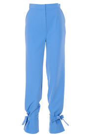 Trousers 2739