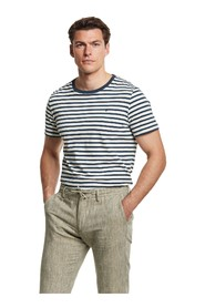 Stripe Tee T-Shirt