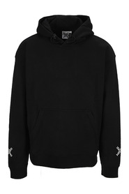 Hoodie FA65SW5304MS