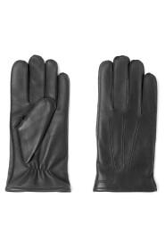 Milo Leather Gloves