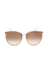 Kings C20 sunglasses