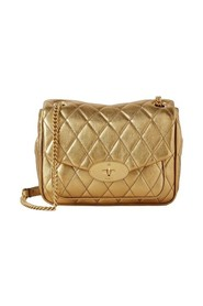 Darley Shoulderbag, Quilted