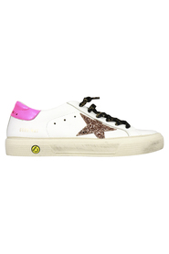 Sneakers GFT00112 F001167