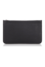 Epi Pouch Leather
