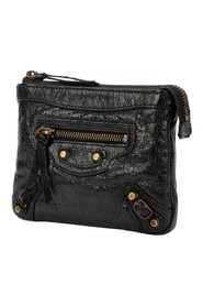 Porte-Monnaie M Coin Purse