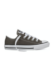 All Stars Low Trainers 3J794C