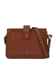 Albane Bag in Leather