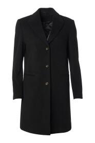 Coat 980-50