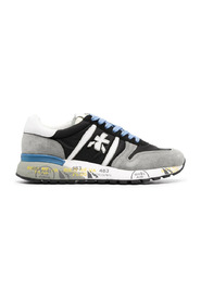 LANDER_5196 Sneakers