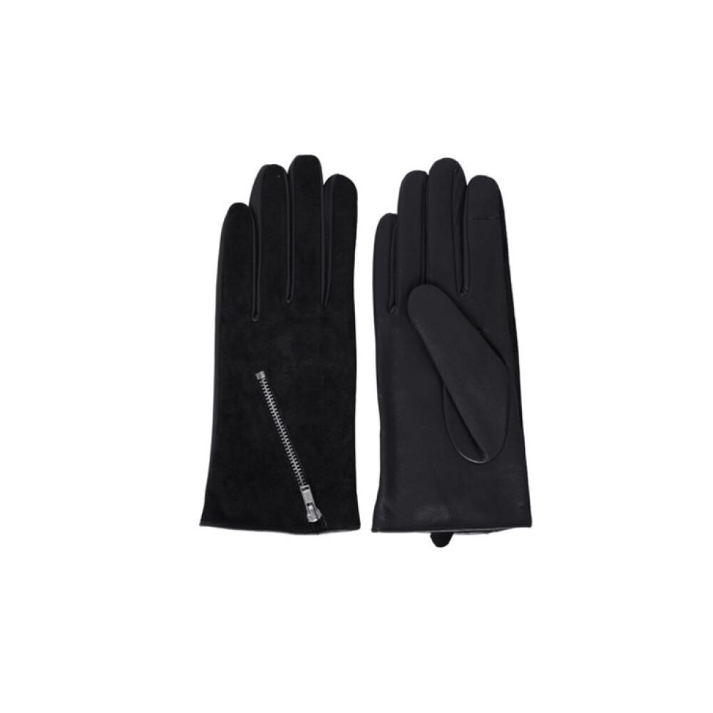 Ichi Handsker IAOLIVIA Gloves
