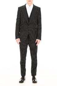 sicilia three-piece suit