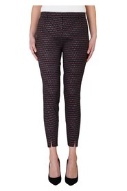 21690 trousers