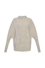 'Ridley' wool sweater
