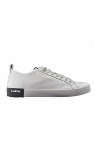 Blackstone PM66 sneakers wit