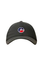 Eden Caps