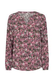 Oaklyn 2 Skjorter