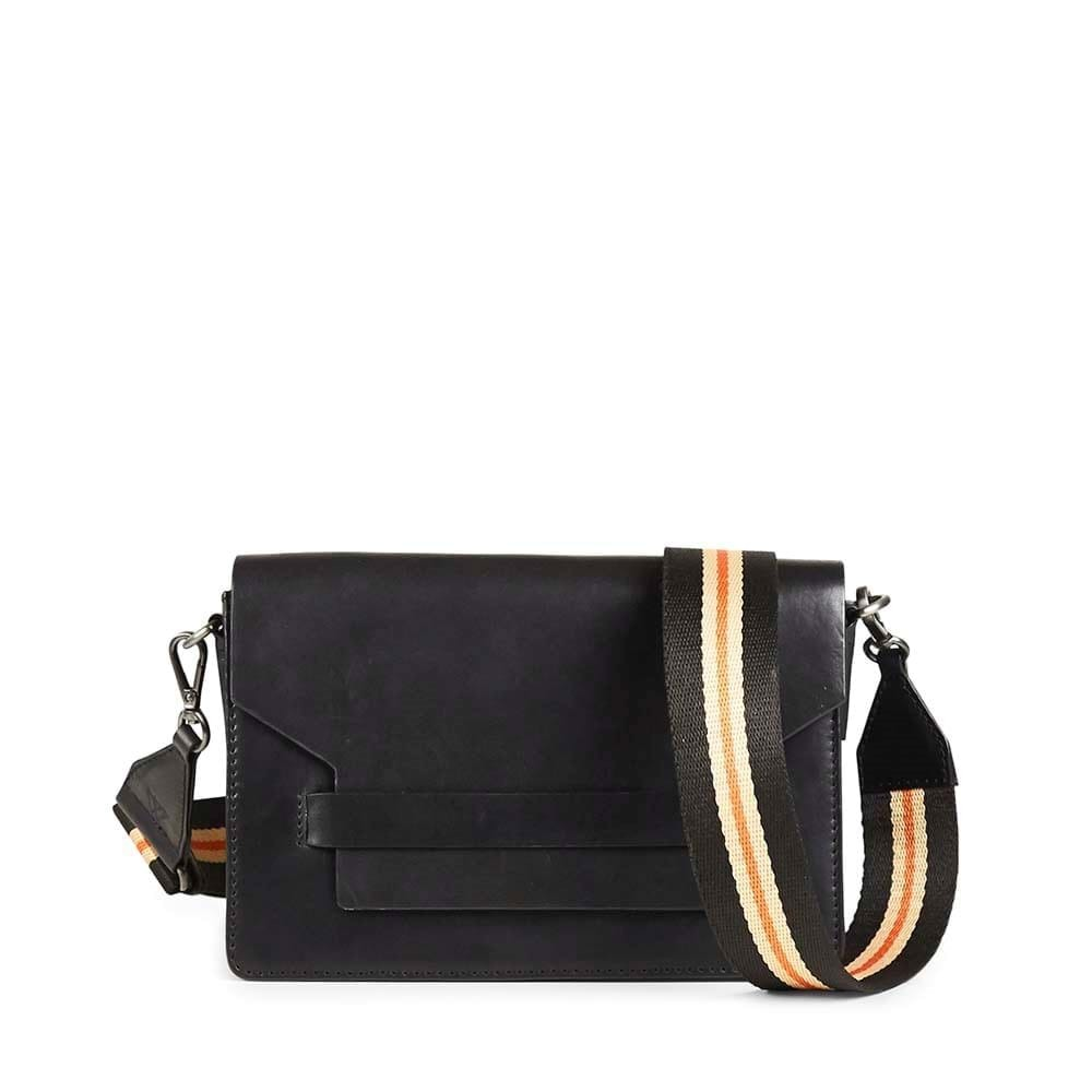 Crossbody Arabella Antique