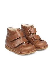 Boot börjar m. Velcro, 3324